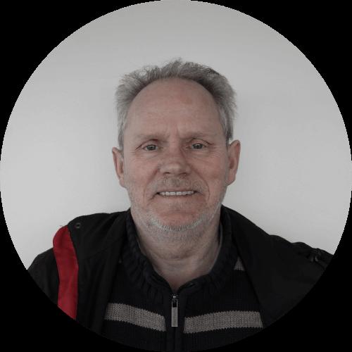 Birgir Thomsen Karlsson